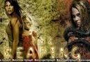 The Reaping (2007) | ලෝහිත පැහැ ගත් නදී තෙර…18+