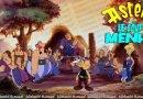 Asterix and the Big Fight (1989) | සූර පප්පා සහ මහ යුද්ධය…