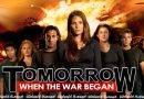 Tomorrow, When the War Began (2010) | හෙට, යුද්ධය පටන් ගත්තම…