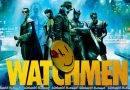 Watchmen (2009) | වීරයන්ගේ එකමුතුවක්, වෙනස්ම අත්දැකීමකට!