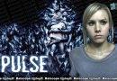 Pulse (2006) | අදිසි මිනිස් දඩයක්කරුවෝ..
