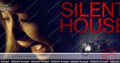 Silent House (2011) | පාළුවට ගිය අඳුරු නිවසක්… (18+)