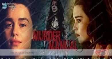 Murder Manual (2020) | මිනීමැරුම් රාශියක එක කතාවක්!