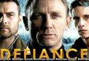 Defiance (2008) | සදා නොමැකෙන යුදෙව්වන්ගේ අරගලය…
