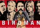 Birdman (2014) | කුරුළු මිනිසා….