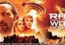 Race to Witch Mountain (2009) | ටැක්සි රියදුරාගෙ පිටසක්වල මෙහෙයුම!