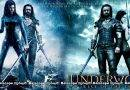 Underworld: Rise of the Lycans (2009) | ගැටුම් හා නැඟිටීම (18+)