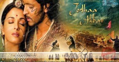 Jodhaa Akbar (2008) | අධිරාජ්යයෙකුගේ බිරිඳ… [BluRay Updates]