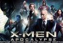 X-Men: Apocalypse (2016) | විකෘතිකයන්ගේ ආරම්භය…