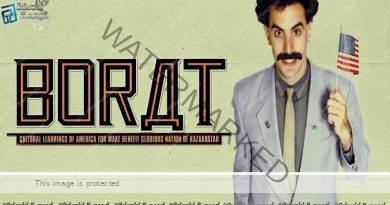 Borat (2006) | අමෙරිකාවට ගිහින් මෙහෙමත් පිස්සු කෙලිනවද? (18+) [BluRay Updates]