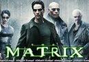 The Matrix (1999) | වඩාත් යහපත් ලොවක් වෙනුවෙන්…