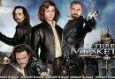 The Three Musketeers (2011) | වීර කතාවක නව ඇරඹුමක්..