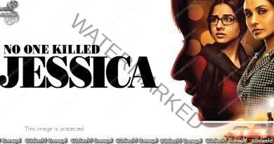 No One Killed Jessica (2011) | කවුරුත්ම ජෙසිකව මැරුවේ නැද්ද.?