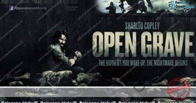 Open Grave (2013) | මරණය…