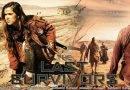 The Last Survivors (2014) | ලෝකය වියළි ගියොත්…