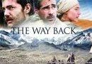 The Way Back (2010) | නැවත ආ යුත්තේ ඇයි ?