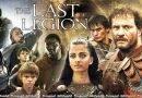 The Last Legion (2007) |අවසන් සේනාව