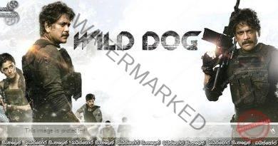 Wild Dog (2021) | ඉන්දියාවේ විශාලතම රහසිගත මෙහෙයුම.