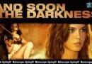 And Soon the Darkness (2010) | ඉක්මනින්ම අඳුර වැටෙයි…