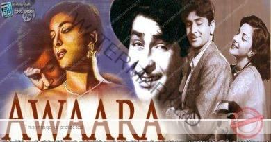 Awaara (1951) | හින්දි සිනමාවේ මා දුටු හොඳම සිනමාපටයක් නැරඹීමට ආරාධනා!