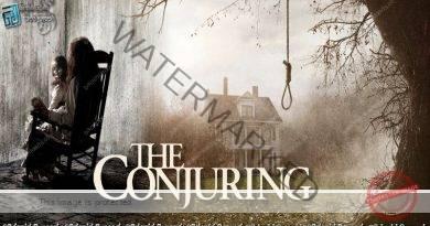 The Conjuring (2013) | නොනවතින ශාපය..