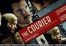 The Courier (2020) | යුද්ධයක් වැලකූ බ්රිතාන්ය ව්යාපාරිකයා