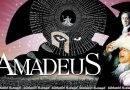 Amadeus (1984) | මරණයේ සංධ්වනිය