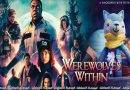 Werewolves Within (2021) | කුණාටු රැයක දී වෘකයන් අතර..