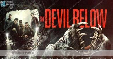The Devil Below (2021) AKA Shookum Hills | යක්ෂයින් අරක්ගත් ගල් අගුරු පතළ…