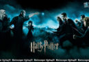Harry Potter – Movie Collection [EXTENDED]