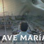 Ave Maria (2018) | ආවේ මරියා…