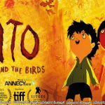 Tito and the Birds (2018) AKA Tito e os Pássaros | භීතියෙන් වෙලාගත් ටිටෝගේ ලෝකය