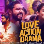 Love Action Drama (2019) | විරහවෙන් මුණගැසුනු ආදරය…