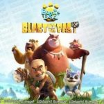 Boonie Bears: To the Rescue (2019) | වලස් මුල්ල