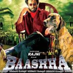 Baasha (1995) | අයුක්තියට එරෙහි වූ මැරයෙකුගේ දමිළ සිනමාවේ ආගමනය