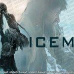 Iceman (2017) AKA Der Mann aus dem Eis | ඔට්සිගේ කතාව..