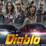 Diablo : The race for everything (2019) | සෑම දෙයක් සඳහාම තරඟ කරන්න..