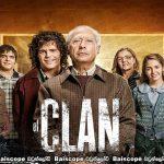 The Clan (2015)   පැහැර ගන්නන් ගේ මහා මොලකාරයා…