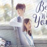Be With You (2018) Aka Jigeum Mannareo Gabmida   ඔබ සමගයි සැමදා..