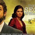 The Secret in Their Eyes (2009) | 2010 ඔස්කාර් සම්මාන උළෙලේ හොඳම විදේශීය භාෂා චිත්රපටය…