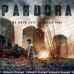Pandora (2016)  | න්යෂ්ටික බලාගාරය.