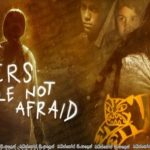 Tigers Are Not Afraid (2017) Aka Vuelven | මෙක්සිකානු මත්ද්රව්ය අර්බුදයේ අඳුරු පැතිකඩක්..
