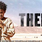 Theeb (2014) | වෘකයා