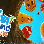 The Larva Island Movie (2020) | පාළු දූපතේ ලාවා යාළුවෝ..