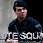 Elite Squad (2007)   එලයිට් ස්කොඩ් 1…