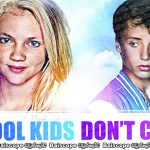 Eighth Graders Don't Cry (2012) AKA Achtste-groepers huilen niet   අටේ පන්තියේ ළමයි අඩන්නේ නෑ…