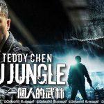 Kung Fu Jungle AKA Kung Fu Killer (2014)   අංක එක වීමත් වෙලාවකට වදයක් තමයි