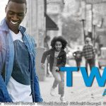 Two Is a Family (2016) AKA Demain tout commence    පිය සෙනෙහසට කවි ගී ලියවුනා මදි