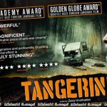 Tangerines (2013)   ජමනාරං මැද යුද්ධය!