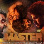 Master (2021) | ගුරුවරයෙකුගේ විප්ලවය! [4K – UHD]